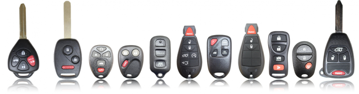 Computer Car Chip Key Copy and Programming in Windsor Canada