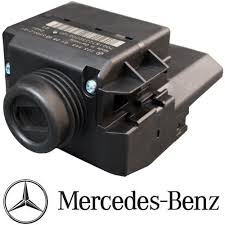MERCEDES C, E, S ML/GL R CLASS SMART KEY PROGRAMMING BY EIS Windsor Ontario canada
