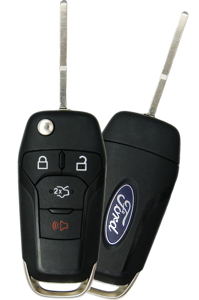 Ford Fusion 2014 2015 2016 2017 key programming windsor ontario